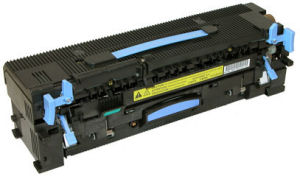 Hp Laserjet 9000  9040  9050 Fuser Assembly
