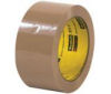 3M 371 Packaging tape 48mm x 100M