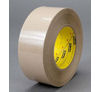 3m 9731 High Performance Double Coated Tape Canada