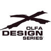 Olfa X Design Series