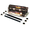 Lexmark Laser Printer Fuser &  Maintenance Kits