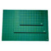 Olfa Cutting Mats