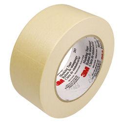 3m 203 masking tape