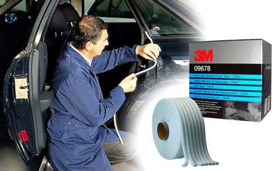 3m soft edge foam masking tape