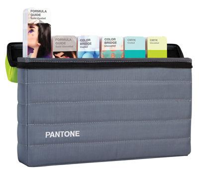 Pantone Essentials GPG301A