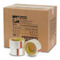 3M 369 Packaging tape 72mm x 100M