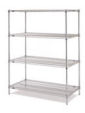 Metro Super Erecta Shelving Units
