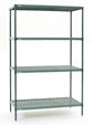 Metro Super Erecta Pro Shelving Units