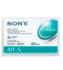 Sony AIT Tapes