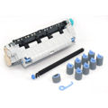HP Laser Printer Fuser &  Maintenance Kits