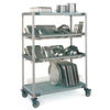 Metro Food Service / Kitchen / Home Products