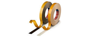 Tesa DS Foam tapes