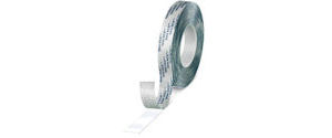 Tesa High Bonding tapes